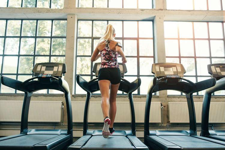 running_on_treadmill