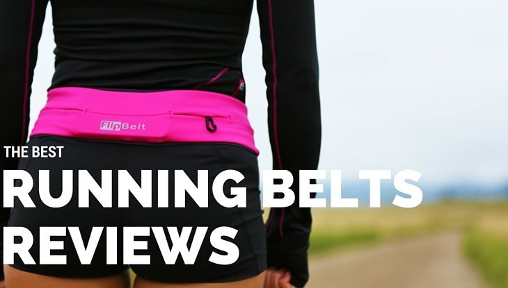 Best_Running_Belt_Reviews