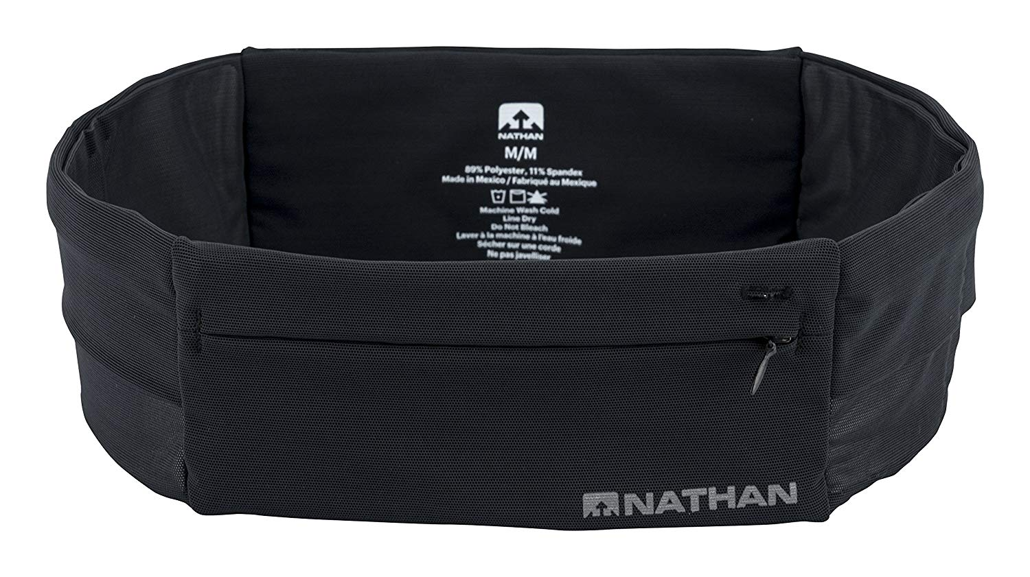 Nathan Running Belt