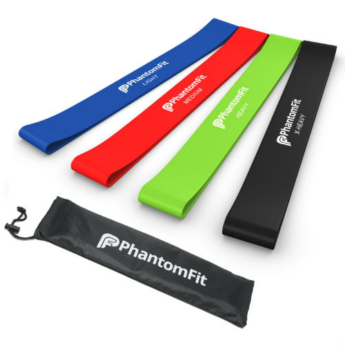 Phantom_Fit_Resistance_Band