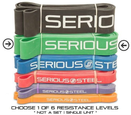 Serious_Steel_Resistance_Band
