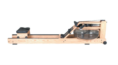 WaterRower_Natural Rowing Machine