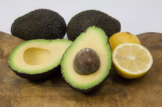 avocado_healthy_fats