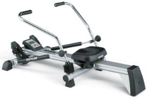 kettler_favorit_rowing Machine