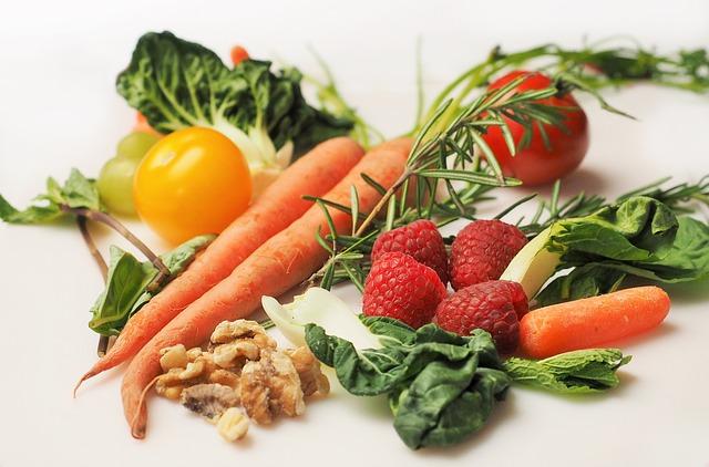 nutrient_intake