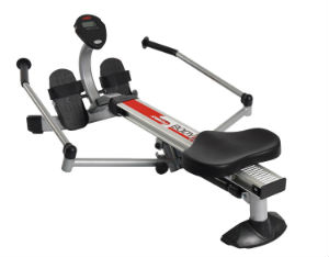stamina_1050_rowing Machine