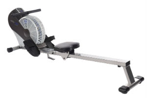 stamina_air_rower Rowing Machine