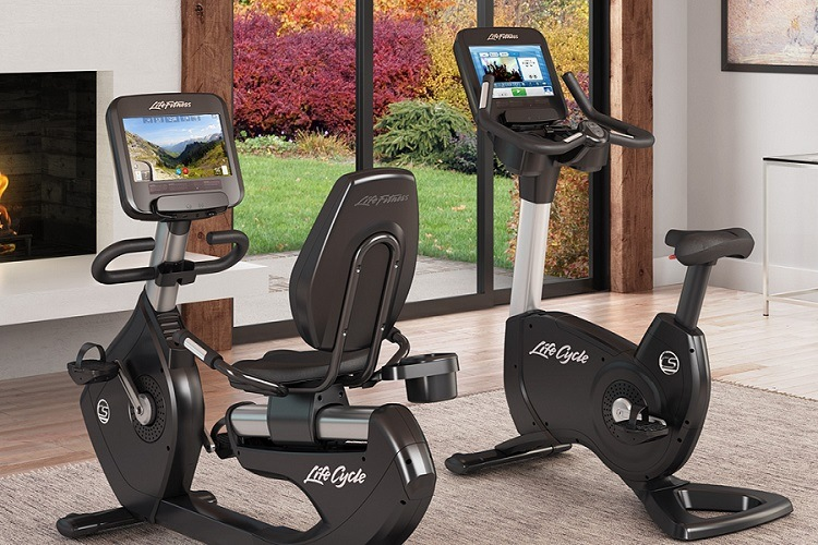 Dual Action Stationary Exercise Bikes Reviews