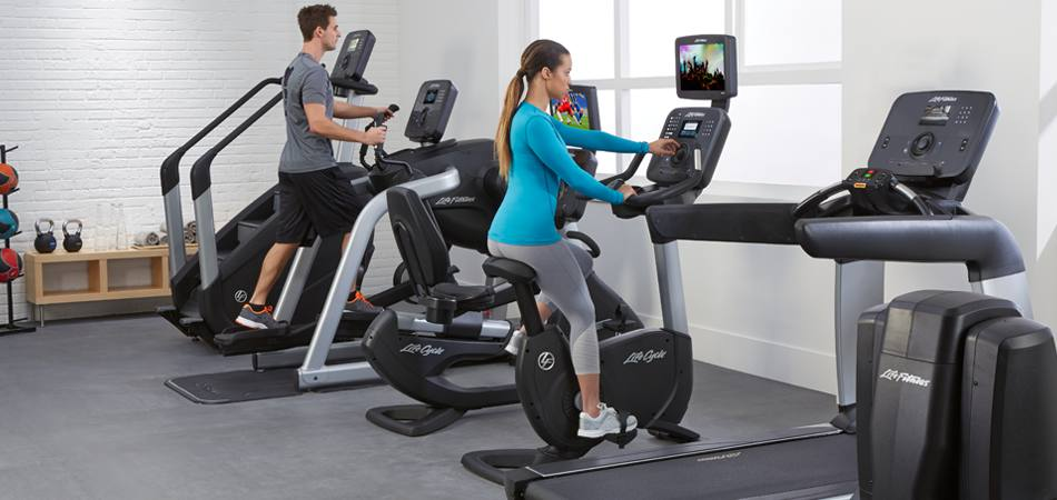 Best Uprights Stationary Exercise Bikes Reviews