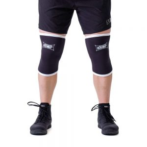 Slingshot Knee Sleeves 2.0 Review Amazon