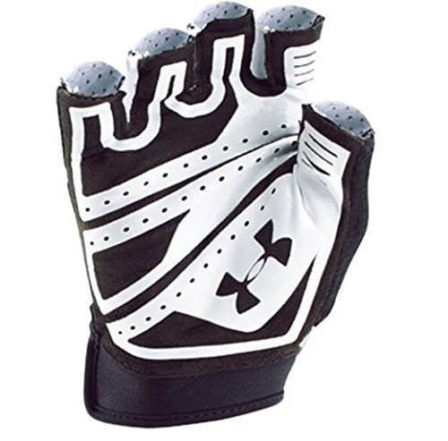 Under Armour Men's Coolswitch Flux Weight Lifting Gloves
